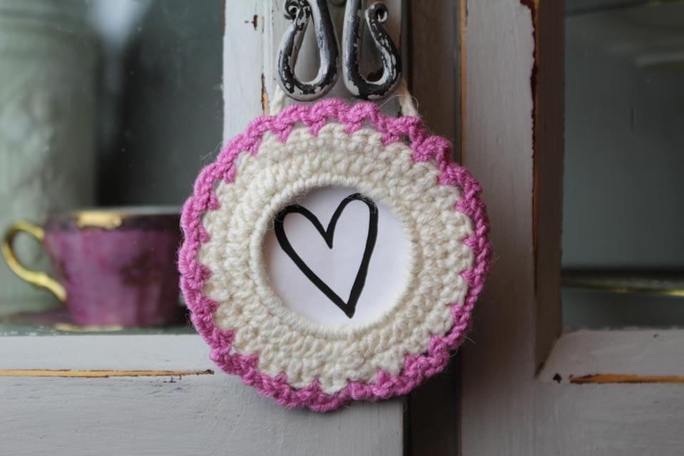 crochet-tags